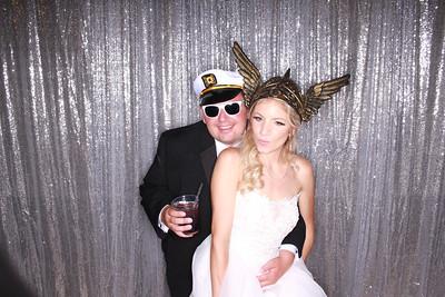 Keruskie Wedding