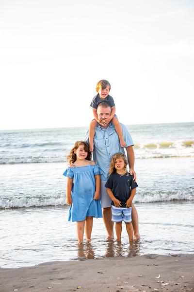Family beach photos-66.jpg