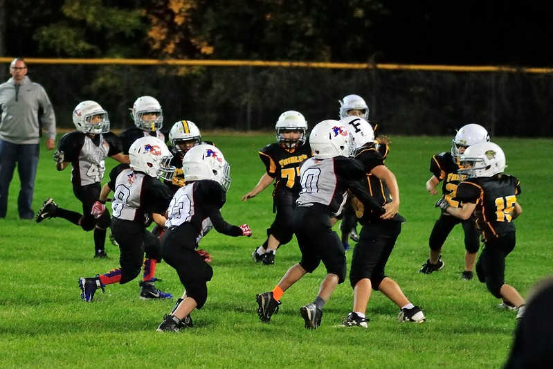 2017-10-12 Owen's Football Game Against Fridley 043.jpg