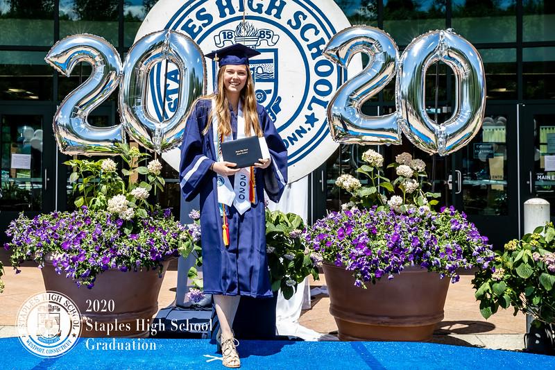 2020 SHS Graduation-1558.jpg