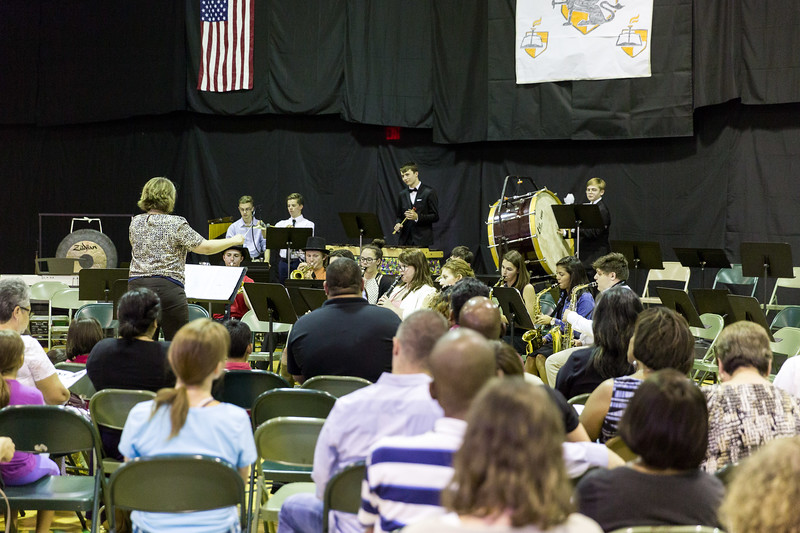 Band_Recital_May_2017-67.JPG