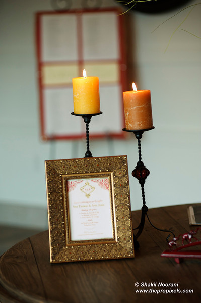 Sini-Wedding-2014-07-00233.JPG