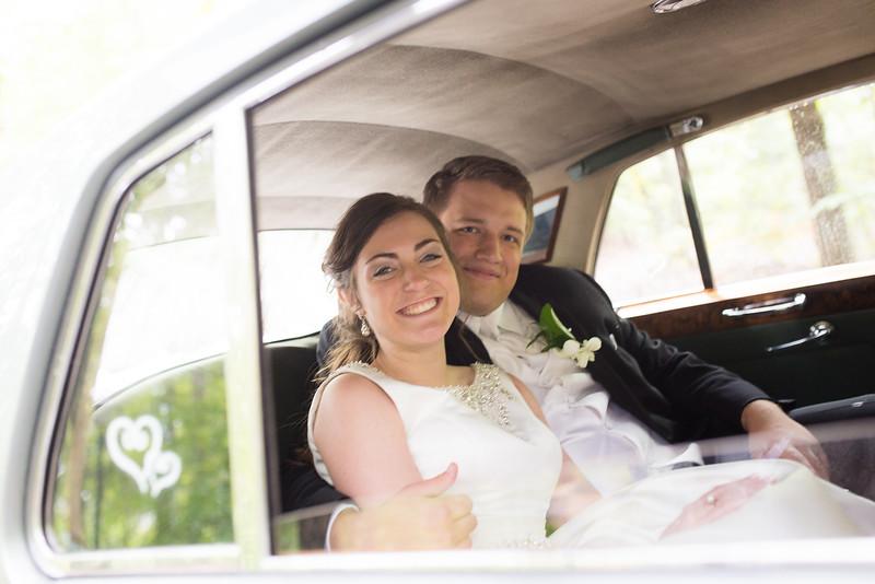 unmutable-wedding-j&w-athensga-1059.jpg