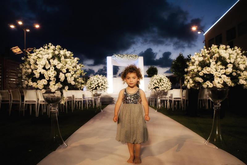 wedding-663-1-Edit.jpg