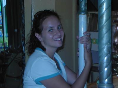 Images from folder New York 2006
