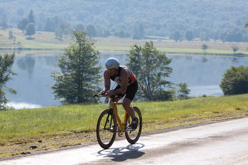 Willow Creek Triathlon_080209_SM_188.jpg