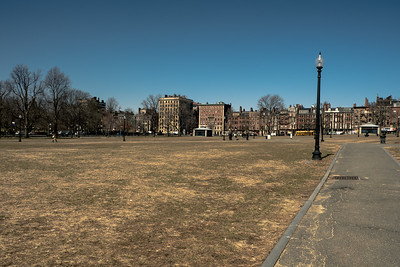 2019-03-27 Boston Common