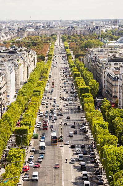 Paris-5657.jpg