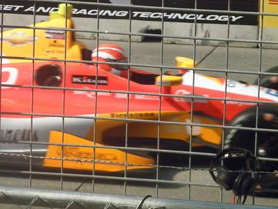 Grand Prix of Baltimore 2013