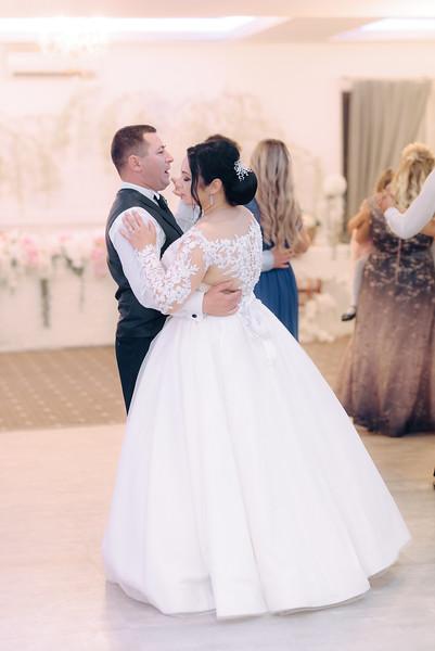 Wedding-1446.jpg