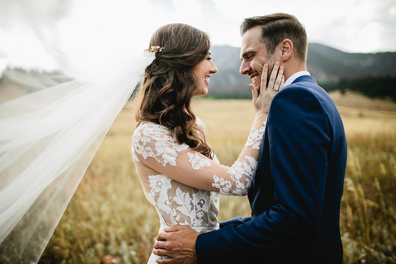 Grinham Wedding-0553.jpg