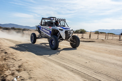 2018 Baja 1000