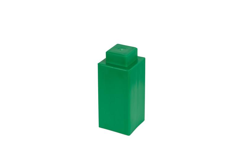 SingleLugBlock-Green-V2.jpg