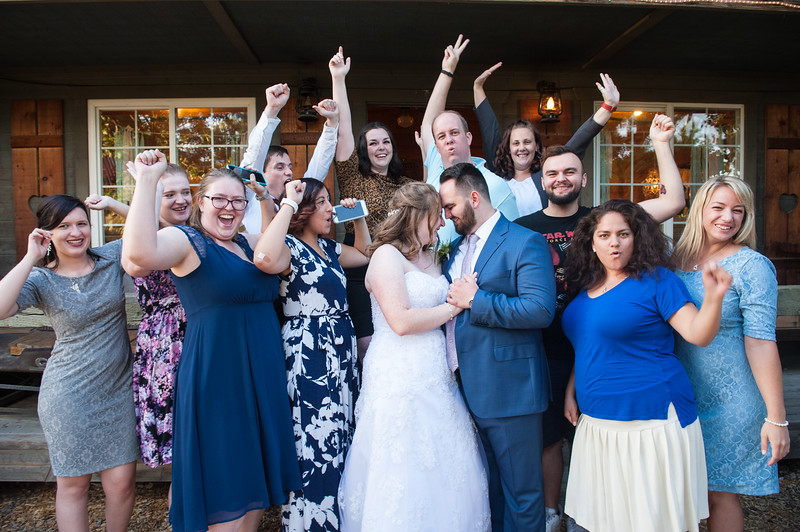 Kupka wedding photos-1082.jpg