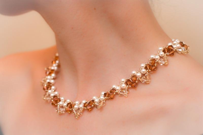 Ulman Jewelry