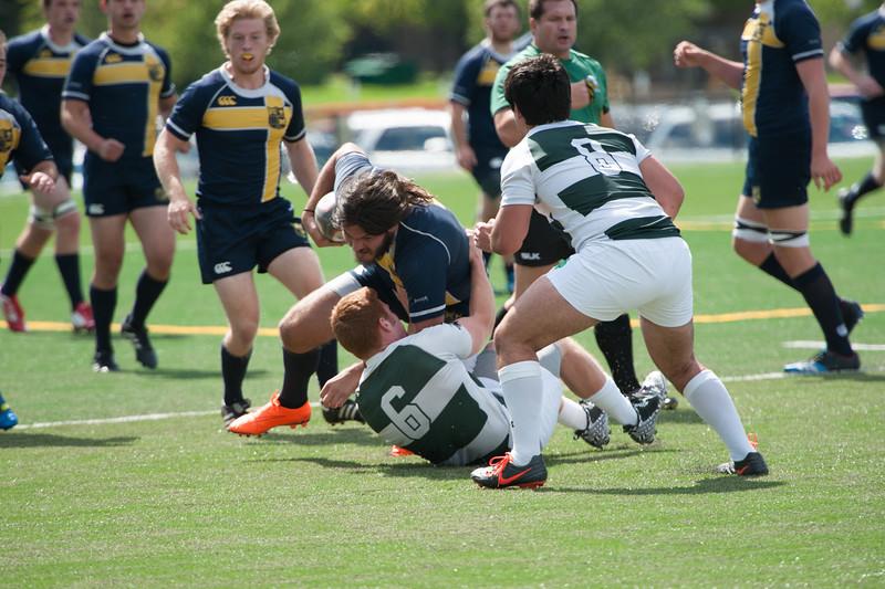 2015 Michigan Academy Rugby vs. Norte Dame 067.jpg