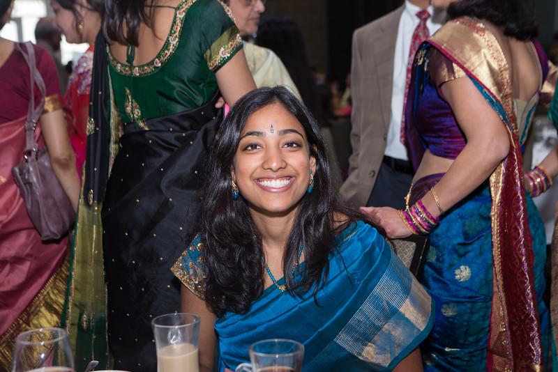 Le Cape Weddings - Bhanupriya and Kamal II-601.jpg