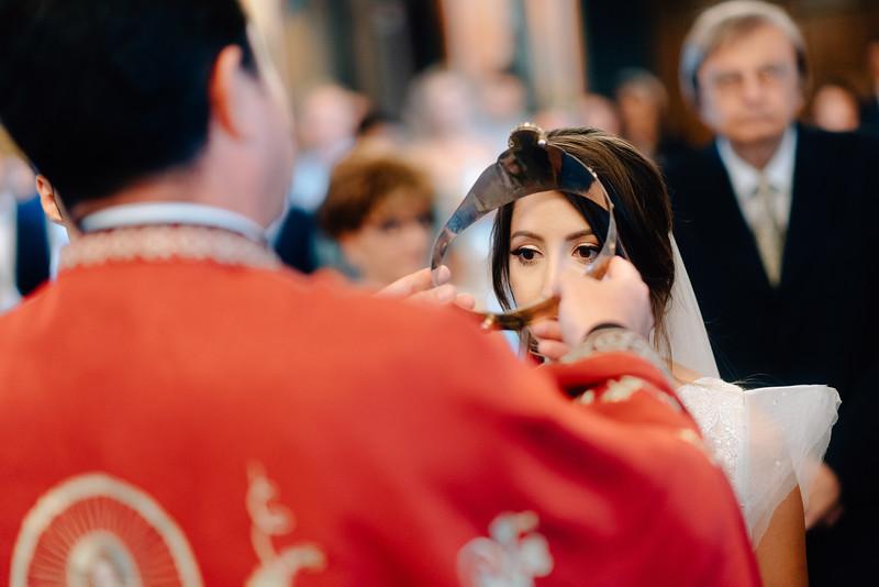 Nunta La Conac Domenii-590.jpg