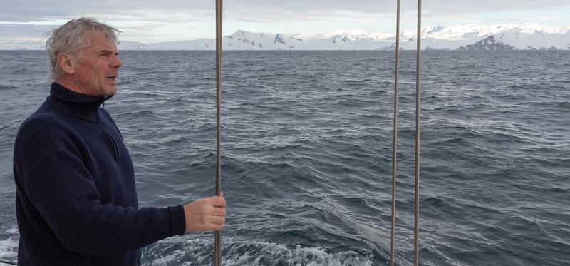 2019_01_Antarktis_02710.jpg