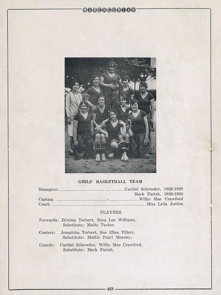 1929-0049.jpg