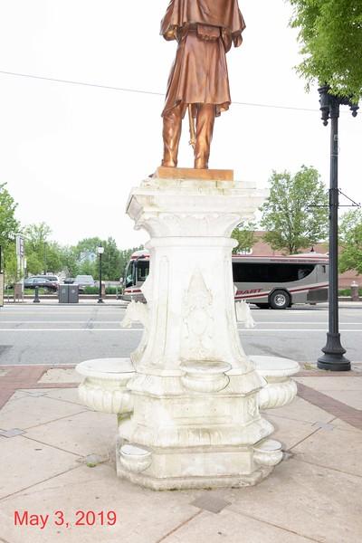 2019-05-03-Veterans Monument @ S Evans-029.jpg