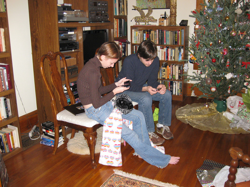 Christmas_2008_033.JPG