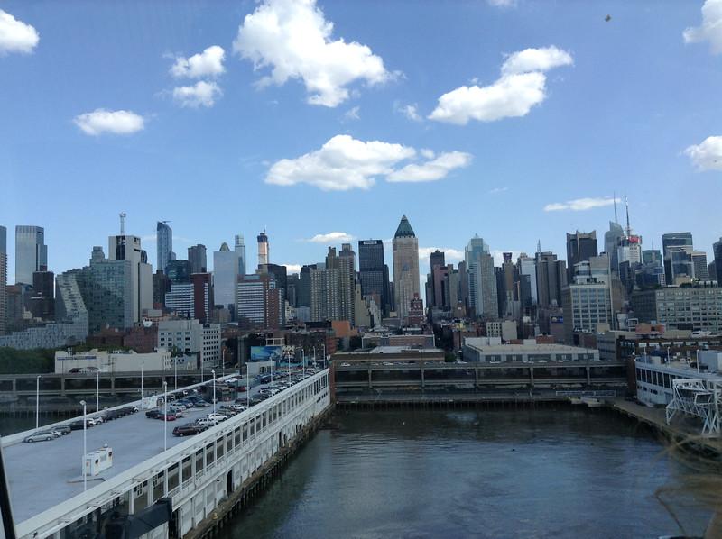 001_New York City.jpg