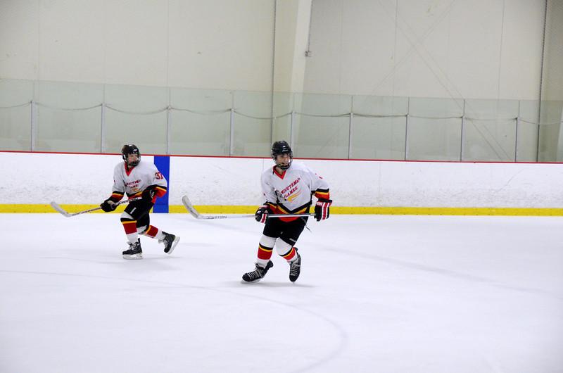 130113 Flames Hockey-147.JPG