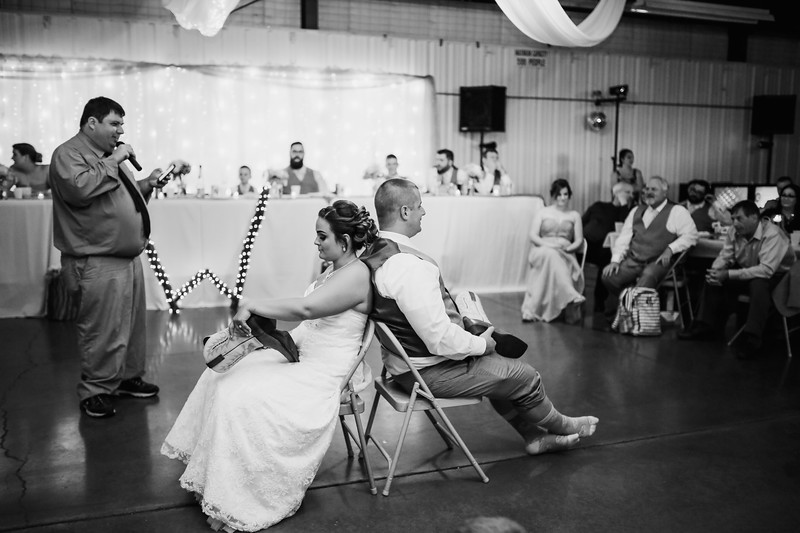 Wheeles Wedding  8.5.2017 02631.jpg