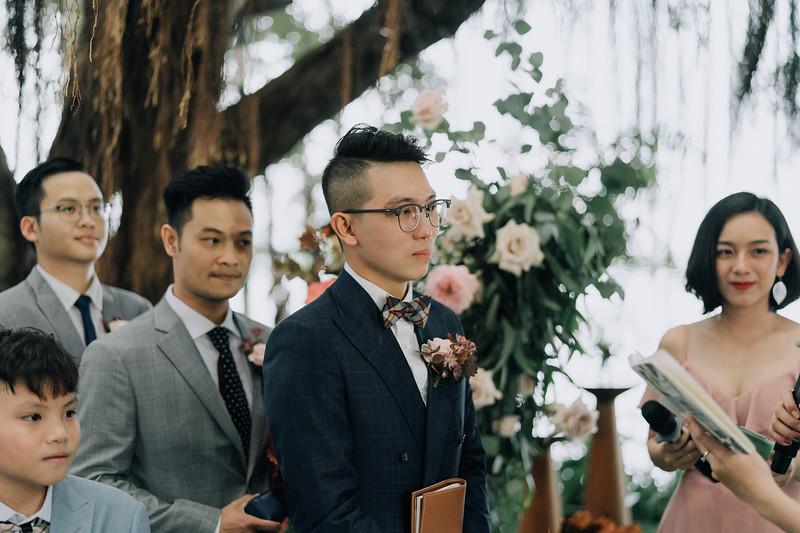 Thao Dien Village intimate wedding.ThaoQuan. Vietnam Wedding Photography_AP93097andrewnguyenwedding.jpg