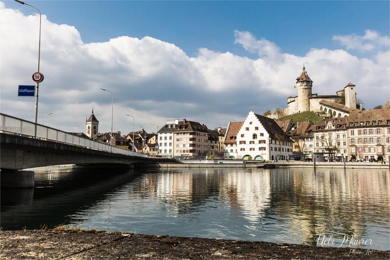 2017-04-05 Stein am Rhein und Schaffhausen - 0U5A4603.jpg