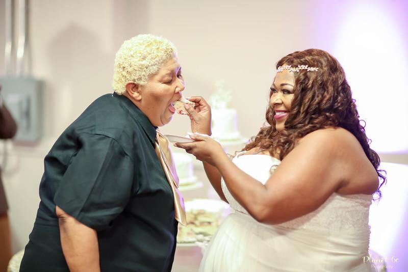 Cassandra and Felecia Wedding-246.jpg