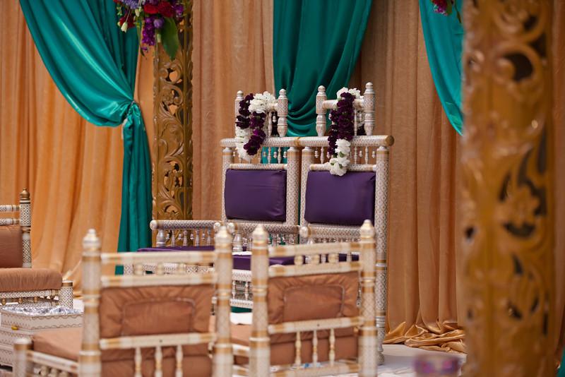 Shikha_Gaurav_Wedding-892.jpg