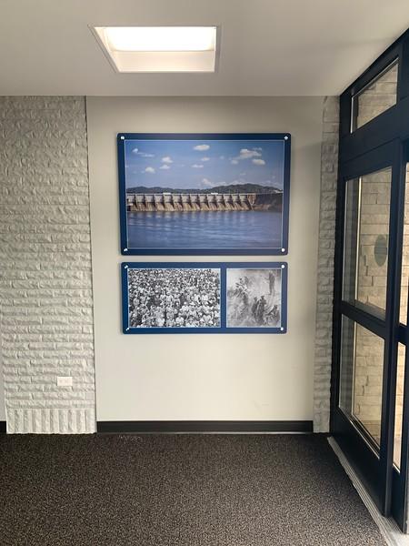 Knoxville-Environmental-Graphics-ORNL-Federal-Credit-Union-Lenoir-City-9.jpg