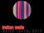 indian wells art fair.png