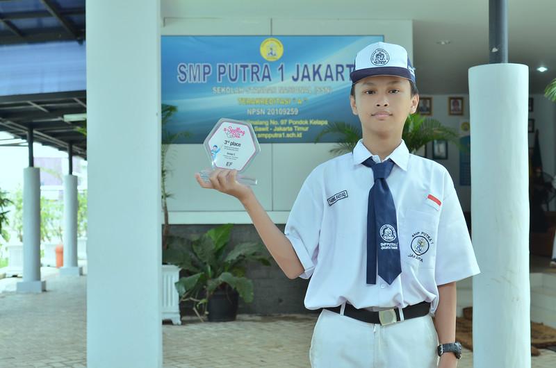 NK3_5305.JPG