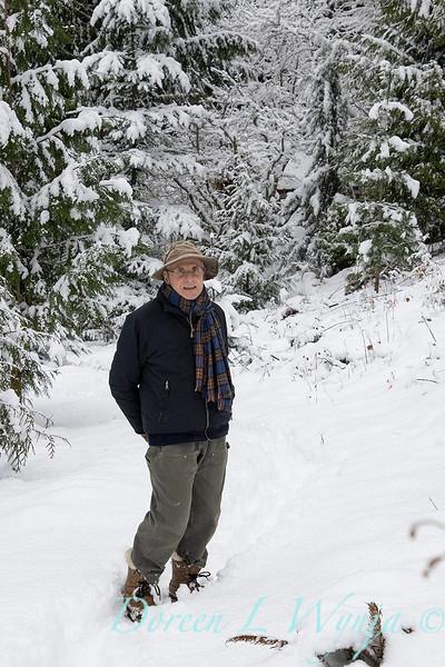 Winter wonderland_8820.jpg