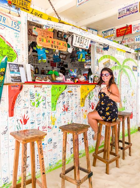 ayngelina sunshine shack anguilla 3.jpg