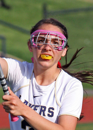 Girls HS Lax