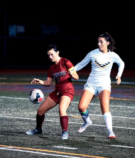 2019-10-24 Varsity Girls vs Lynnwood 170.jpg