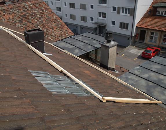 Sonnenkollektoren_romerstr_209