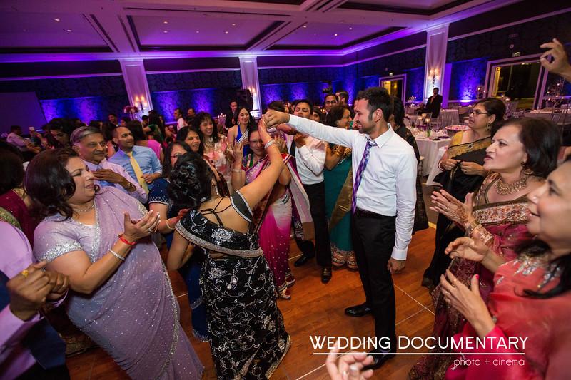 Rajul_Samir_Wedding-1411.jpg