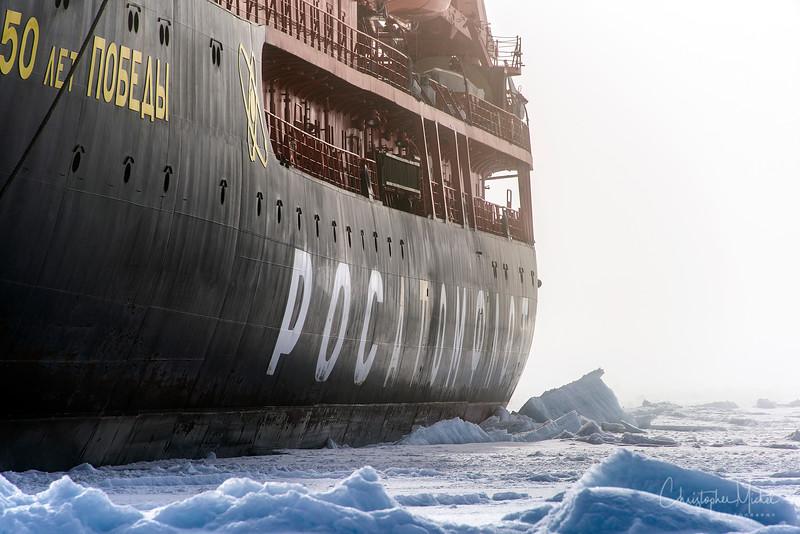 stern ice.jpg