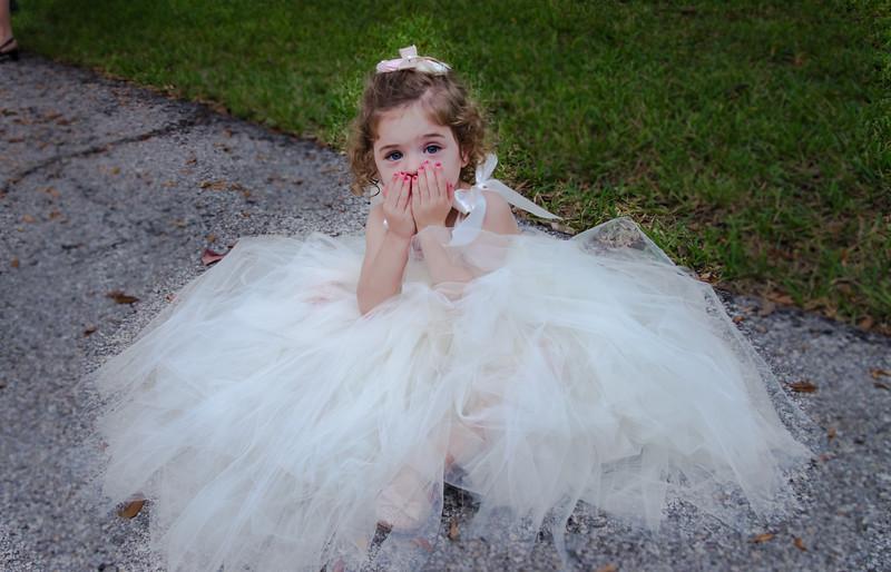 Andrew & Stefani Wedding Ceremony 2014-BJ1_5313.jpg