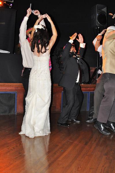 Matt and Jessies Wedding 264.JPG
