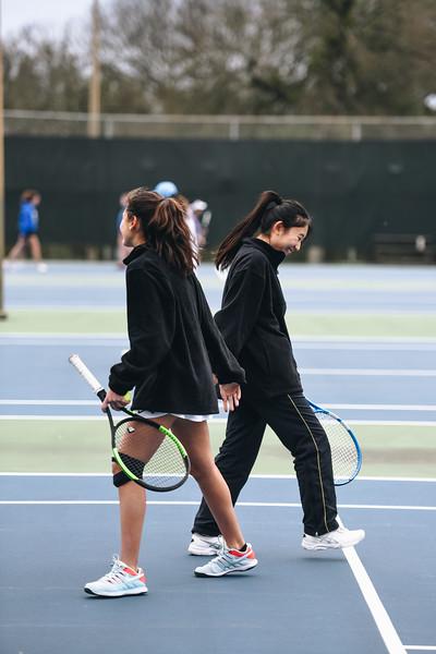 TennisTourney_Feb07_ElainaEich0035.jpg