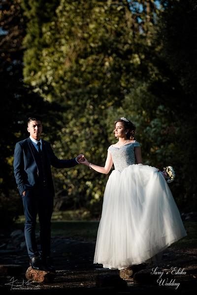 Saroj Eshika Wedding - Web_final (277).jpg