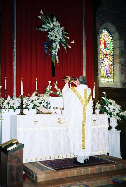 Easter 2006 036.JPG