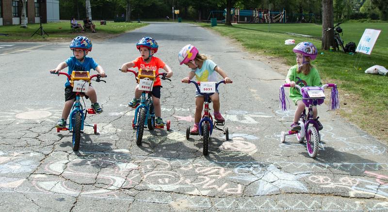 PMC 2015 Kids Ride Framingham_-15.jpg