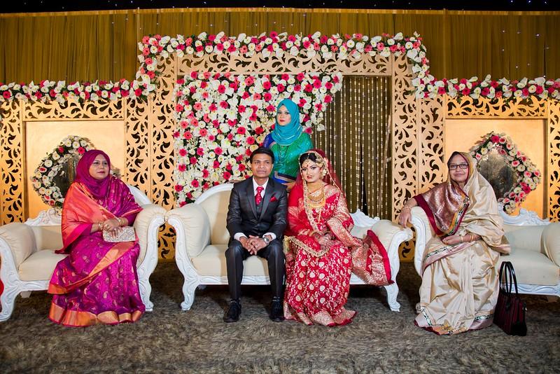 Nakib-01000-Wedding-2015-SnapShot.JPG